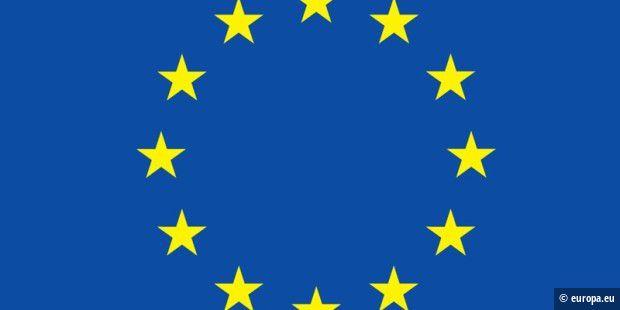 Online-Handel: EU einigt sich auf Verbot von Geoblocking