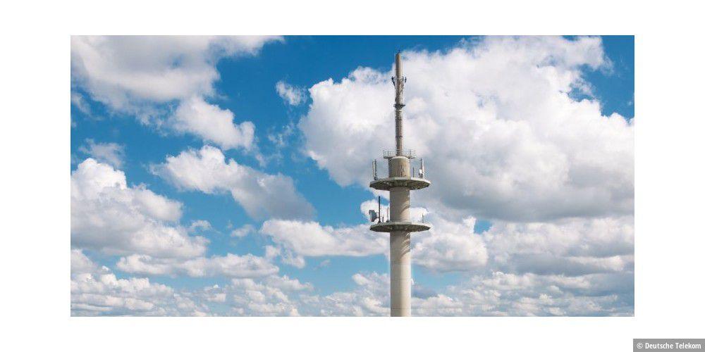 Android sendet heimlich Standortdaten an Google