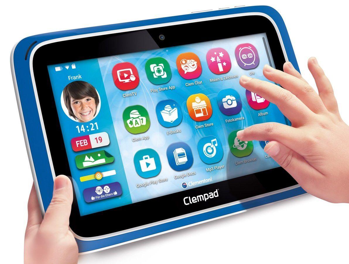 Kinder-Tablets: Die besten Modelle - PC-WELT