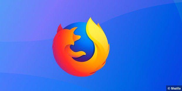Firefox Quantum: Erste Zahlen belegen Erfolg für Mozilla