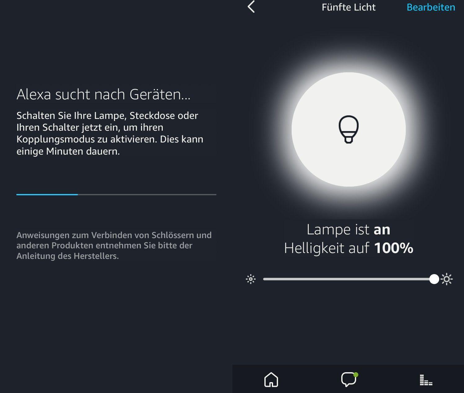 Beste Zwei Wege Schalter Licht Galerie - Die Besten Elektrischen ...