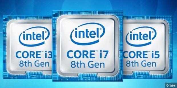 Meltdown und Spectre: Intel-Chef verspricht nach Sicherheitsschwachstellen mehr Transparenz