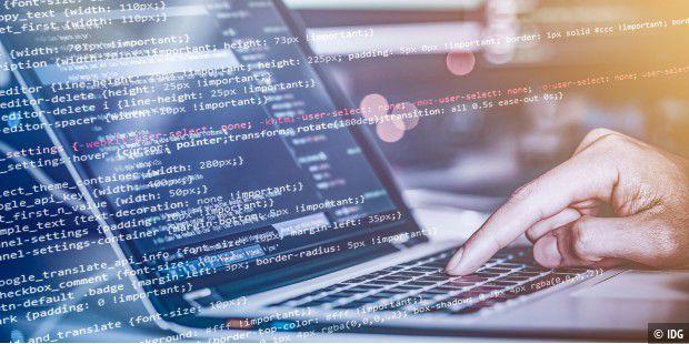 Der NL-Geheimdienst soll russische Hacker überwacht haben