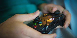 Android-Games mit Xbox- oder PS4-Controller steuern
