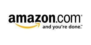 Amazon-Aktion: 5 Blu-rays für 25 Euro