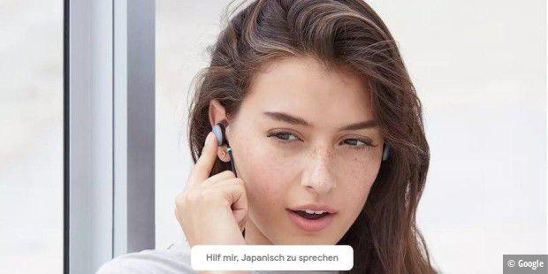 Die Neo-Smartphones von Nokia