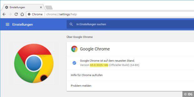 Google-Suche jetzt mit leistungsfähiger iMessage-App