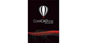 CorelCAD 2018 Upgrade