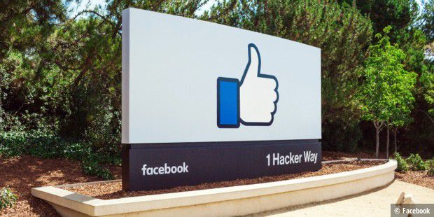 Facebook vereinfacht seine Privacy Tools.