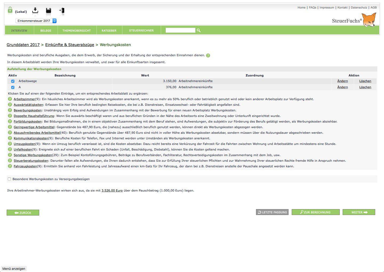 Fantastisch Wort Kontaktliste Vorlage Ideen - Entry Level Resume ...