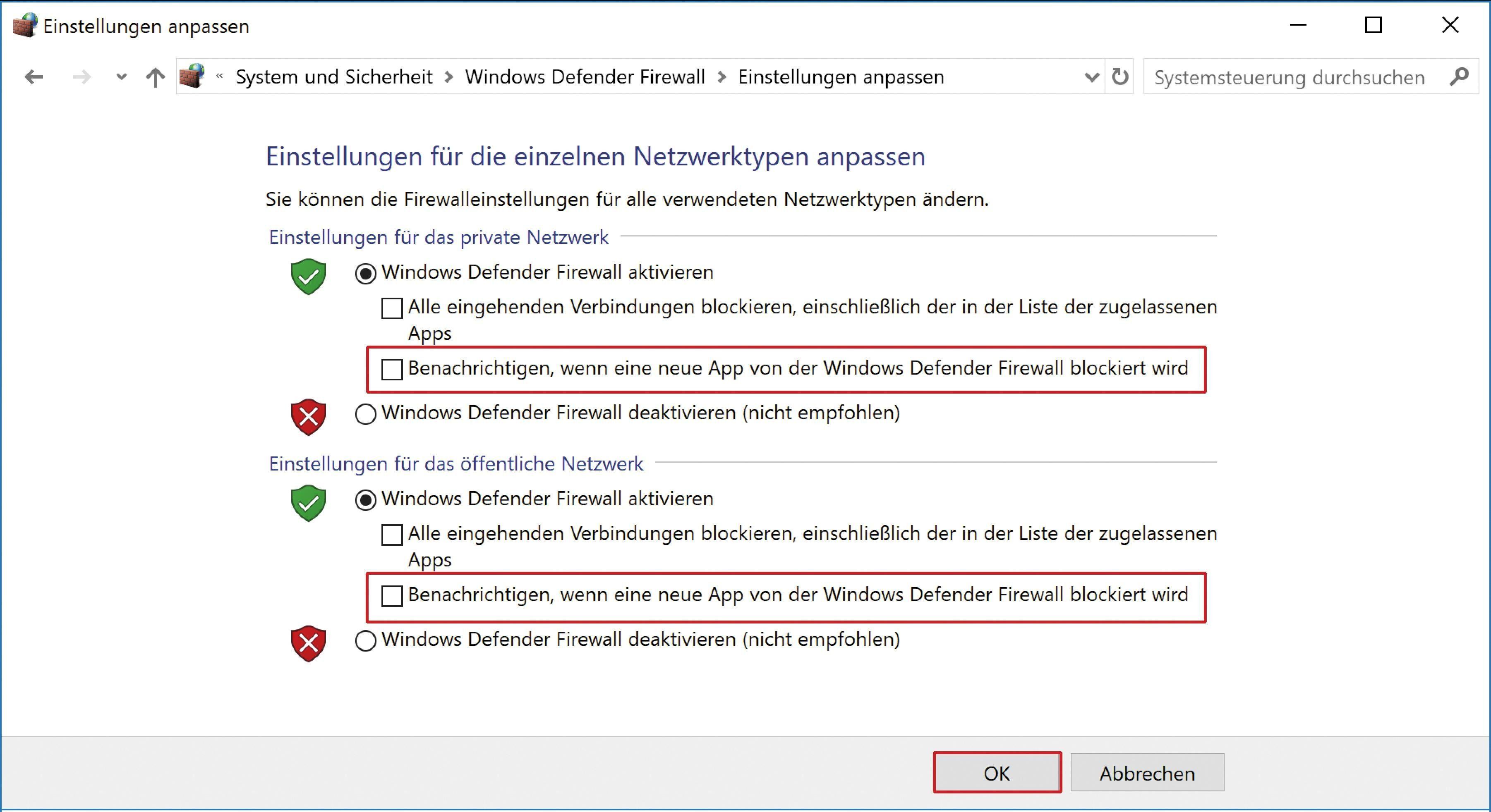 Ordner Verstecken Windows 7 Krefeld
