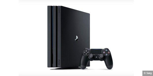 Monate Playstation Plus für 59,99 Euro