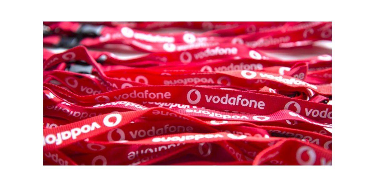 Vodafone warnt: Betrüger wollen Zugangsdaten stehlen - PC-WELT