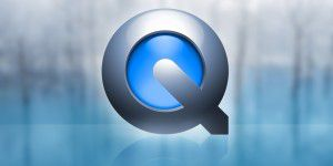 Quicktime Player - Das kann der Medienplayer