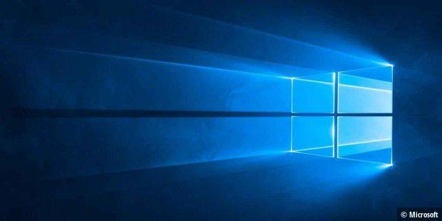 Windows 10 April-Update: Neue Intel-Microcode-Updates