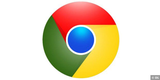 Chrome hat Probleme mit WIndows 10 April 2018 Update