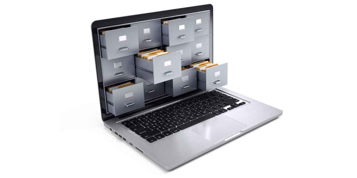 Perfekt Dateien Ordner Organisieren So Klappt S Pc Welt
