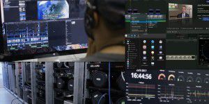 Final Cut Pro X: Beliebt bei TV-Sendern in Europa