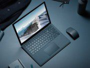 Surface Laptop Sale im Microsoft Store