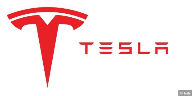Anzeige bei US-Börsenaufsicht: Ex-Mitarbeiter wirft Tesla Betrug vor