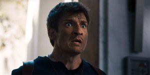 Uncharted: Live-Action-Kurzfilm mit Nathan Fillion