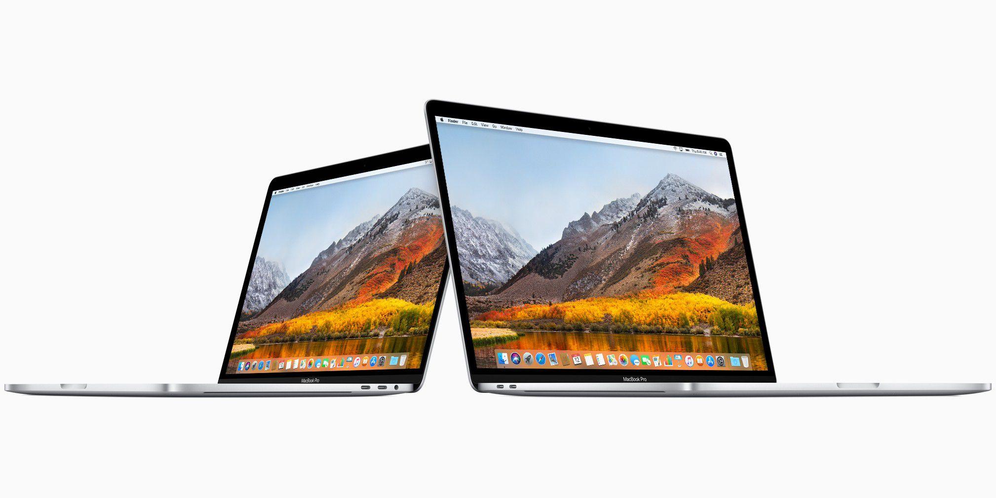 Können Sie Dual-Monitore an einen Mac Mini anschließen