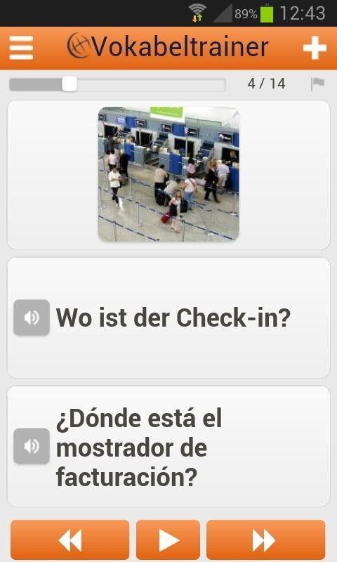 Die besten Android-Apps fürs Sprachenlernen - PC-WELT