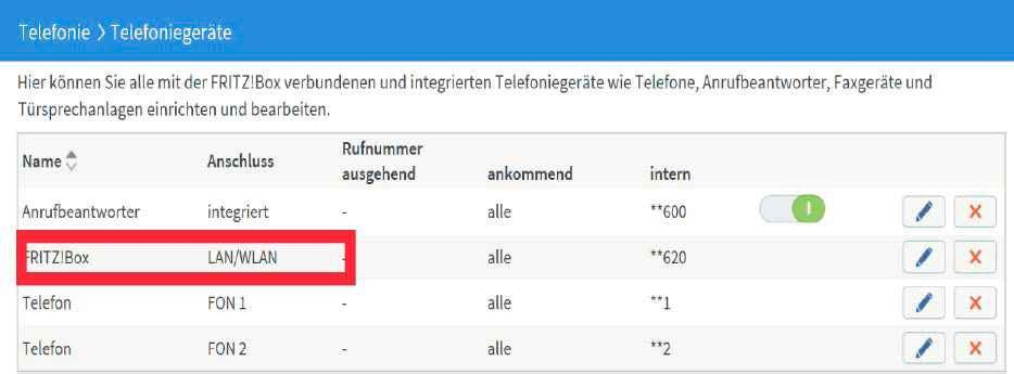 Fritzbox Update 7 0 Das Bringt Die Neue Firmware Pc Welt