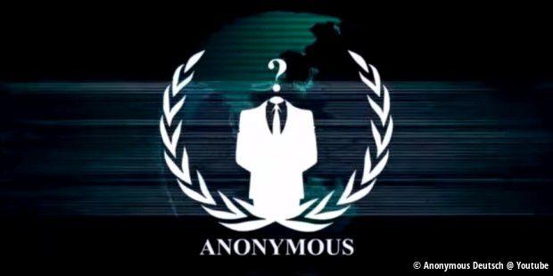 Rwe Anonymous