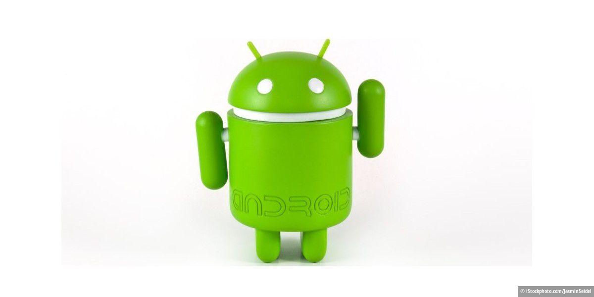 Google verlangt bald Lizenz-Gebühren für Google-Apps