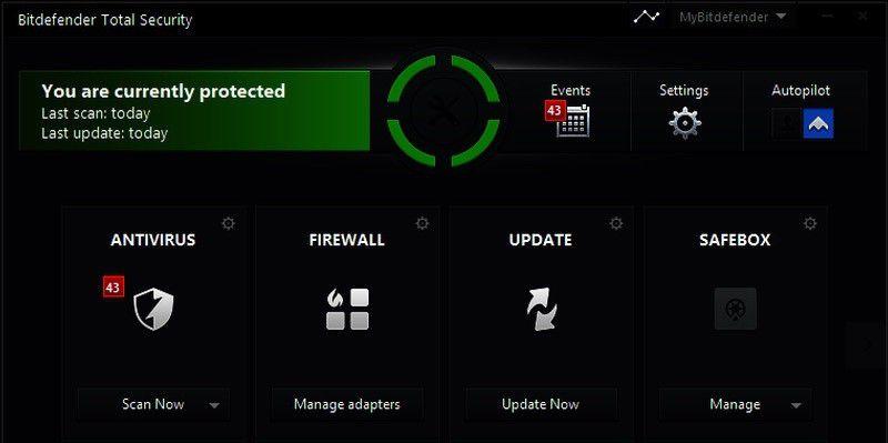 kaspersky internet security 2018 download deutsch testversion