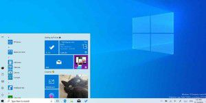 Windows 10 erhält neues helles Theme