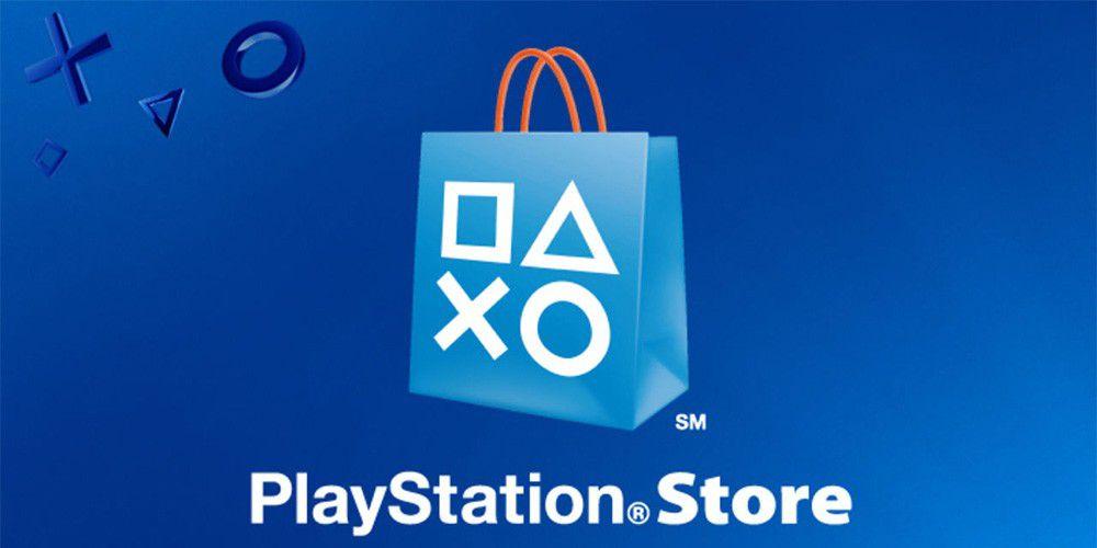 PS4: Neue Weihnachtsangebote im Playstation Store - PC-WELT