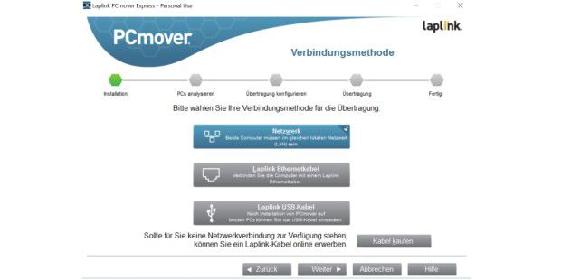 facebook für pc download deutsch