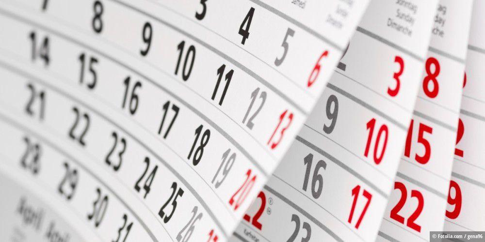 Br-ckentage-2019-Mehr-Urlaub-dank-cleverer-Planung