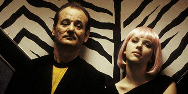 Apple-Spielfilm vereint Sofia Coppola und Bill Murray