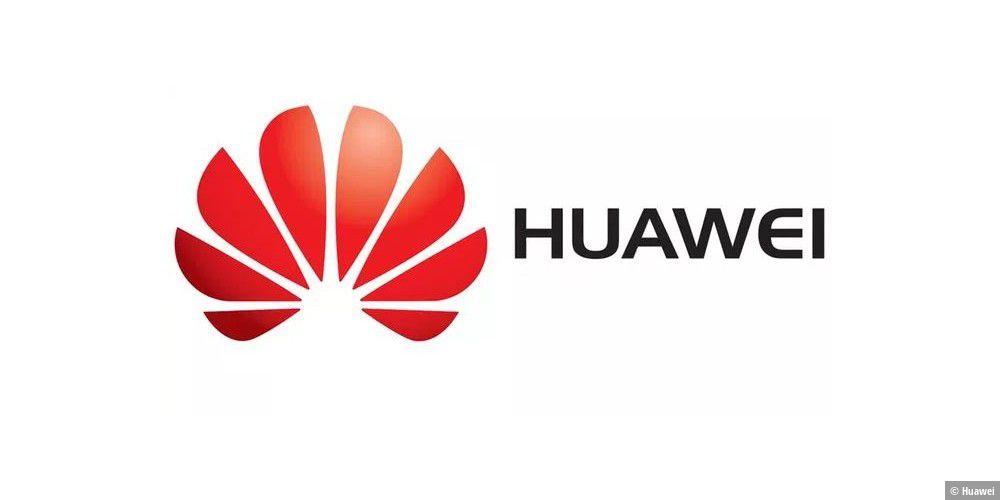 Spionage-Verdacht-5G-Aufbau-in-Deutschland-ohne-Huawei-