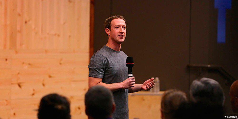 Facebook-gibt-10-Mio-f-r-Zuckerbergs-Sicherheit-aus