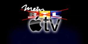 Streamingdienst: RTL Group verhandelt mit Apple