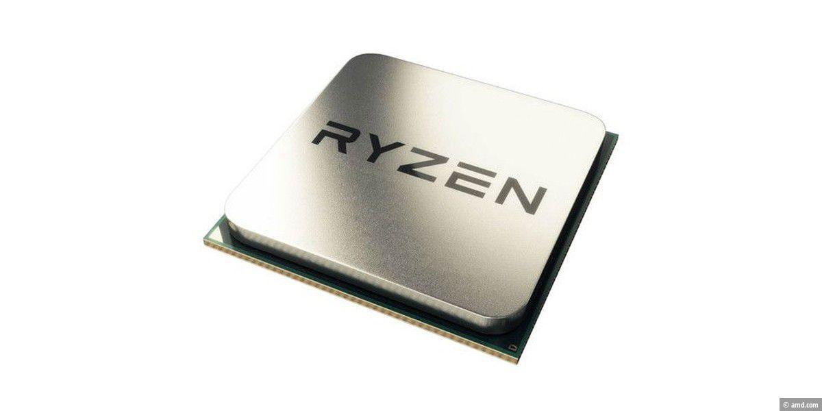 Ryzen: Intel soll Preise seiner CPUs um 15 Prozent senken