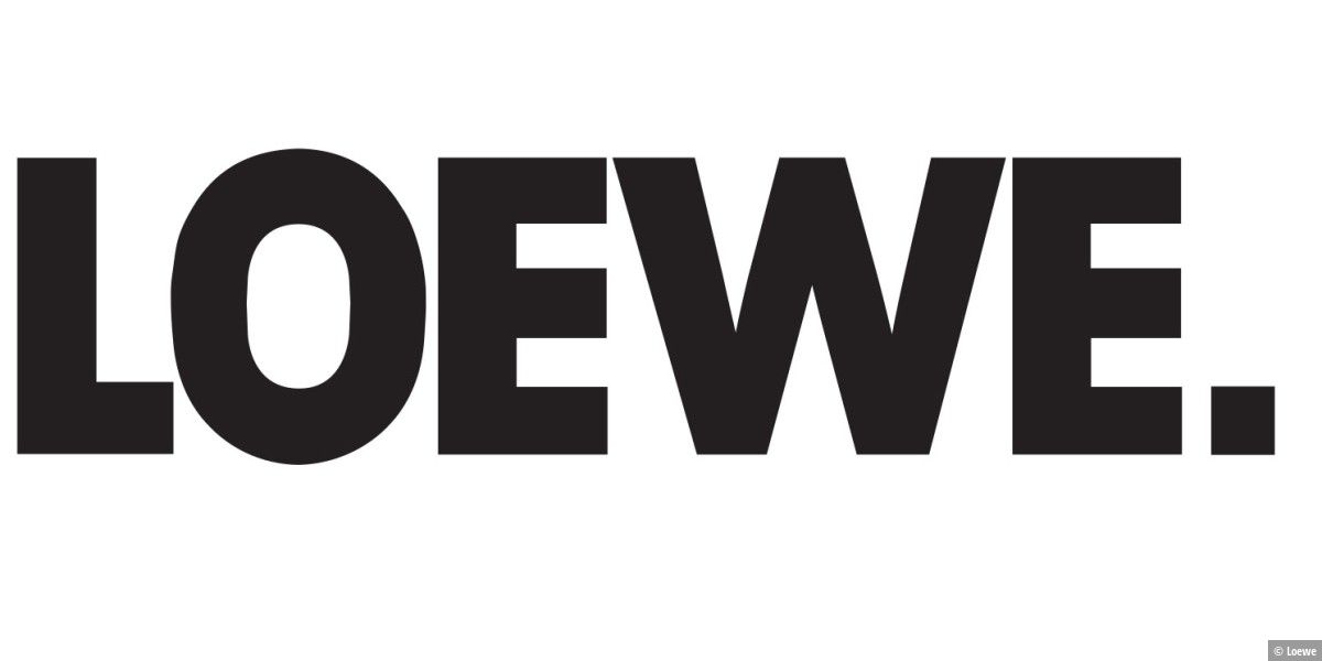 Kommentar zur Loewe-Pleite: Zu klein, um zu überleben