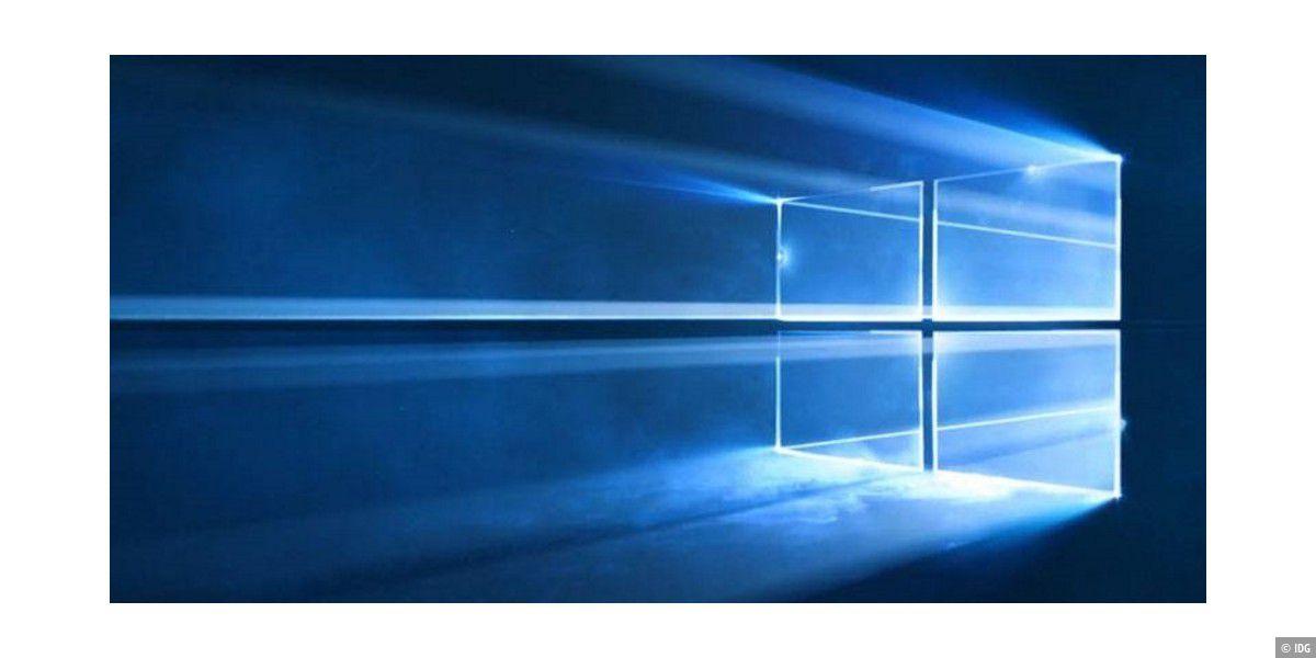 So installieren Sie Windows auf mehr als einem PC