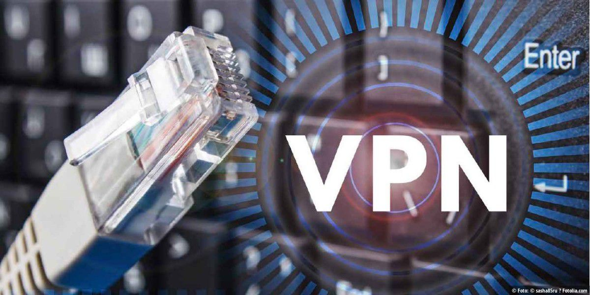 Urlaubstipp: Mit VPN mehr Sicherheit auf Reisen