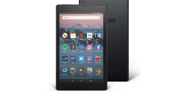 Tablet Mit Sim Karte.Die Besten Android Tablets Im Test Pc Welt