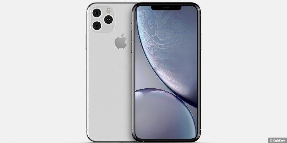 Kuo: iPhone mit Face ID und Touch ID soll 2021 kommen