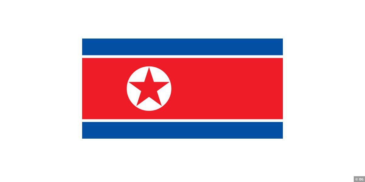 UNO wirft Nordkorea 35 Hackerangriffe vor