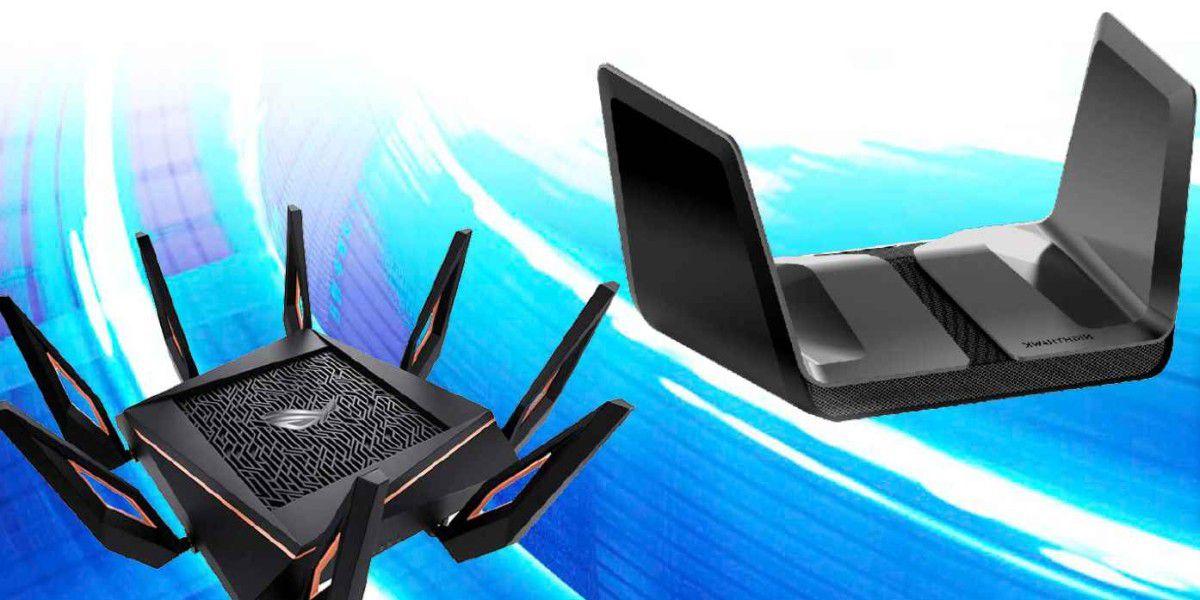 Wi-Fi 6: Die besten Router für den neuen Standard