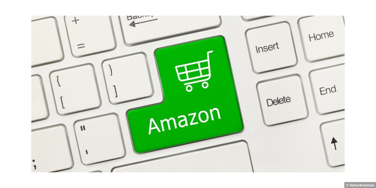 Amazon Sommer-Schluss-Angebote vom 9. - 16.9.