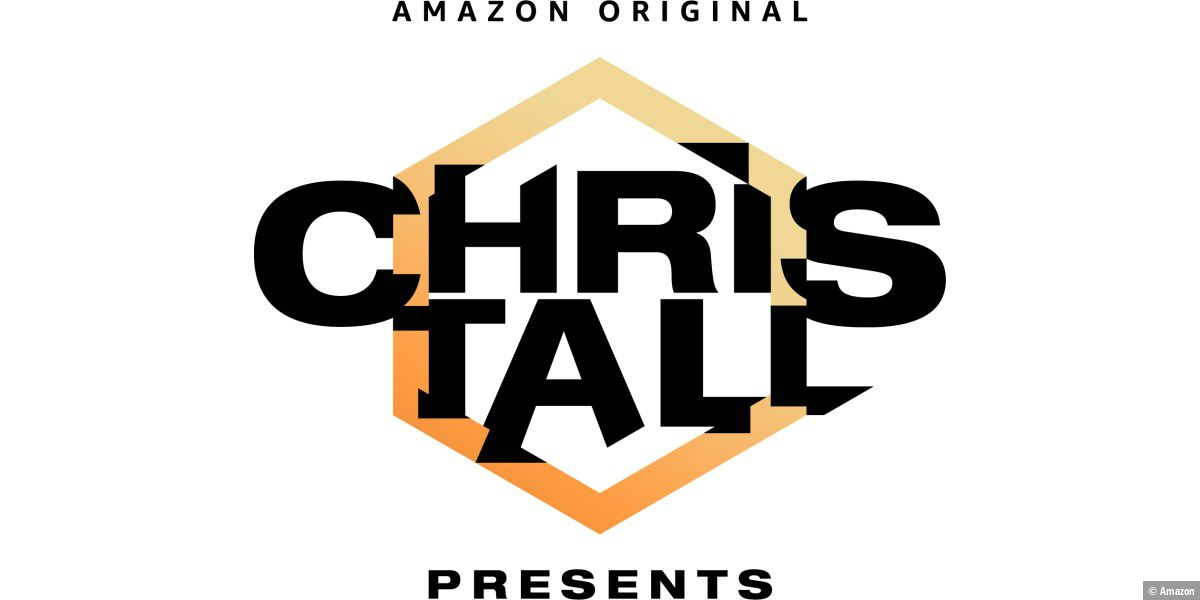 Amazon Prime Video: Die Highlights im September 2019