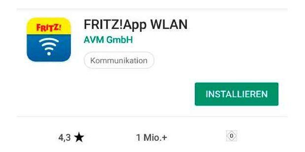 gratis kommunikations app